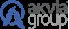Akvia Group