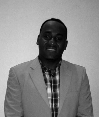 Mohamedi Khatibu