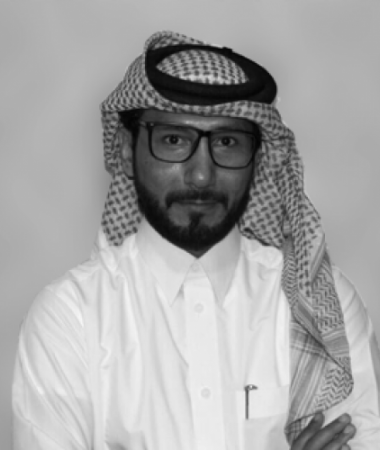 Sharer Al-Shammeri