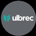 Ulbrec
